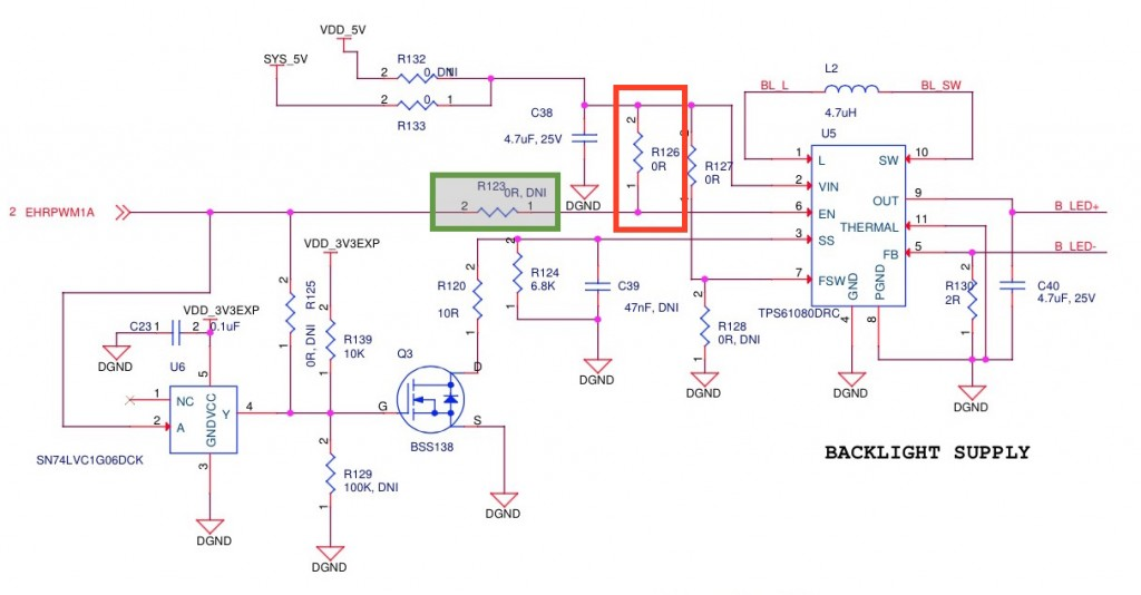 beaglebone black – Bitgeek on bluetooth schematic, xbee schematic, gps schematic, apple schematic, solar schematic, breadboard schematic, quadcopter schematic, lcd schematic, usb schematic, wireless schematic, msp430 schematic, arduino schematic, geiger counter schematic, flux capacitor schematic, electronics schematic,